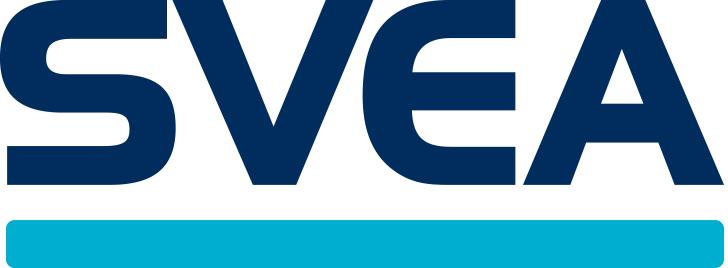 Logo Svea