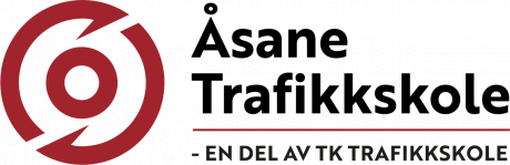 Logo ÅT