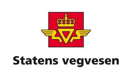 Logo SVV